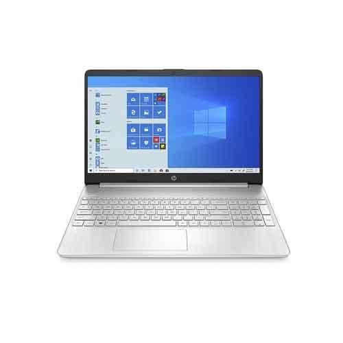 HP 15s fr1004tu Laptop showroom in chennai, velachery, anna nagar, tamilnadu