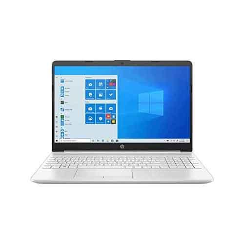 HP 15s gr0007au Laptop showroom in chennai, velachery, anna nagar, tamilnadu