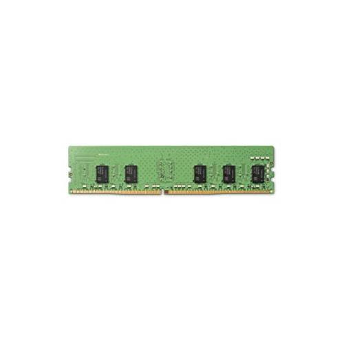 HP 16GB 2666Mhz DDR4 Laptop Ram dealers in hyderabad, andhra, nellore, vizag, bangalore, telangana, kerala, bangalore, chennai, india