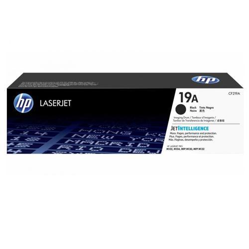 HP 19A CF219A Original LaserJet Imaging Drum price