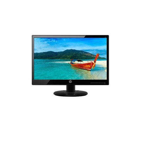 HP 19KA Monitor dealers in hyderabad, andhra, nellore, vizag, bangalore, telangana, kerala, bangalore, chennai, india