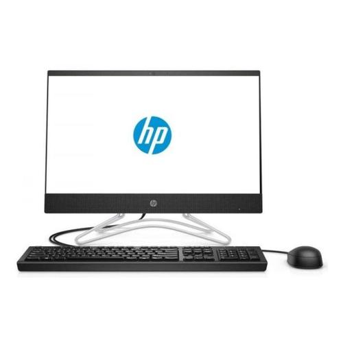 HP 200 G3 4LH43PA All in one Desktop showroom in chennai, velachery, anna nagar, tamilnadu