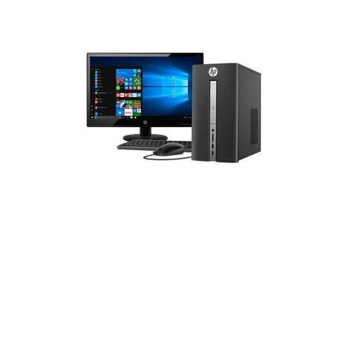 HP 200 G4 2W952PA ALL IN ONE Desktop showroom in chennai, velachery, anna nagar, tamilnadu