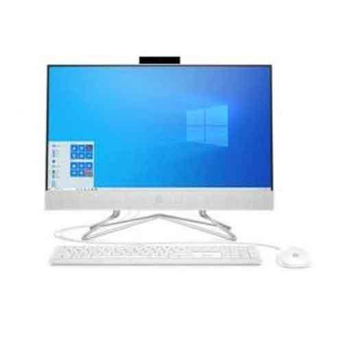 HP 24 dp0813in All in One Desktop showroom in chennai, velachery, anna nagar, tamilnadu