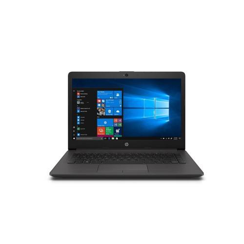 HP 240 G7 8DV28PA Notebook price in hyderabad, chennai, tamilnadu, india