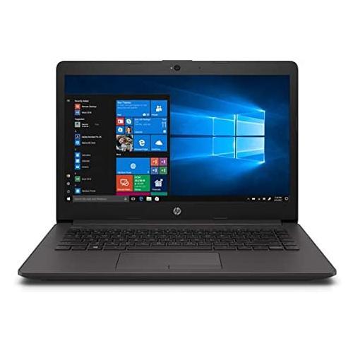 HP 240 G7 8LX06PA Notebook price in hyderabad, chennai, tamilnadu, india