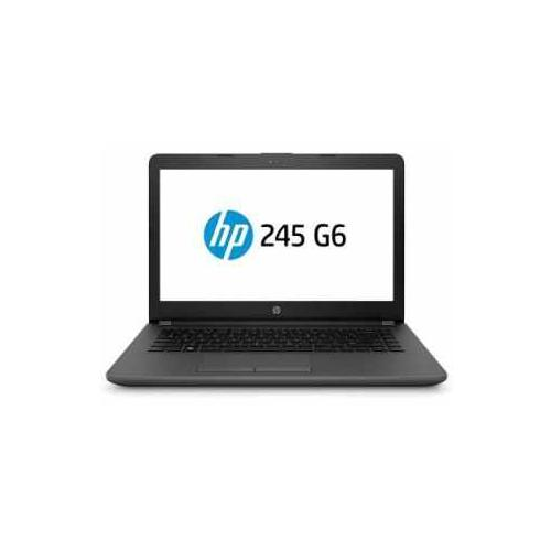 HP 245 G6 6GA00PA Laptop price in hyderabad, chennai, tamilnadu, india