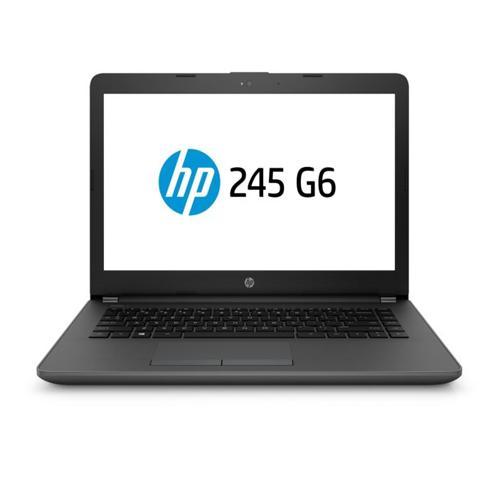 HP 245 G6 9WM01PA Notebook showroom in chennai, velachery, anna nagar, tamilnadu