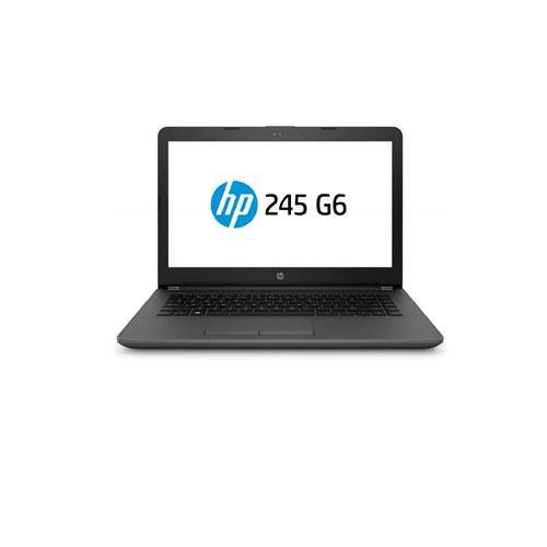 HP 245 G7 2D8C6PA LAPTOP price in hyderabad, chennai, tamilnadu, india