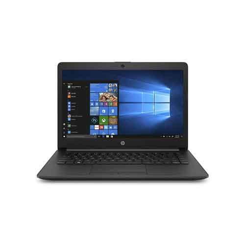 HP 245 G7 Notebook PC Laptop price in hyderabad, chennai, tamilnadu, india