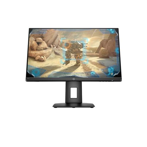 HP 24x 144Hz Full HD Gaming Monitor dealers in hyderabad, andhra, nellore, vizag, bangalore, telangana, kerala, bangalore, chennai, india