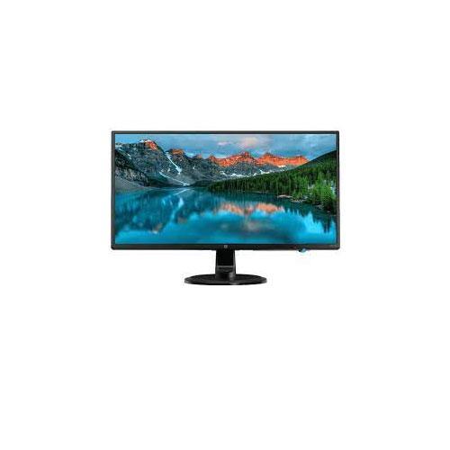 HP 24y Display Full HD Monitor dealers in hyderabad, andhra, nellore, vizag, bangalore, telangana, kerala, bangalore, chennai, india