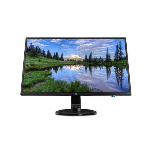 HP 24Y FULL HD LED Gaming Monitor dealers in hyderabad, andhra, nellore, vizag, bangalore, telangana, kerala, bangalore, chennai, india