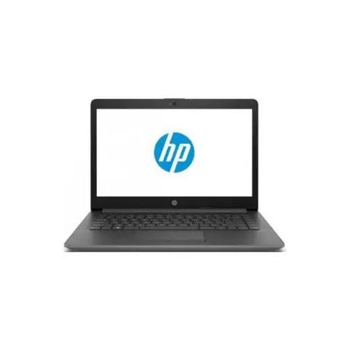 HP 250 G6 5XD48PA Laptop price in hyderabad, chennai, tamilnadu, india