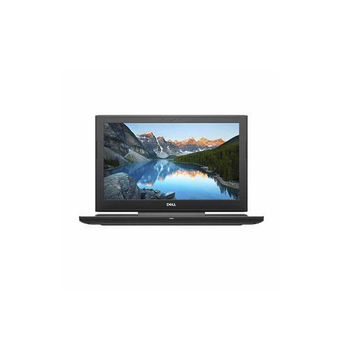 laptop price in chennai, Velachery, Tamilnadu