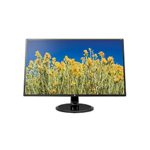 HP 27X Borderless Full HD Gaming Monitor dealers in hyderabad, andhra, nellore, vizag, bangalore, telangana, kerala, bangalore, chennai, india