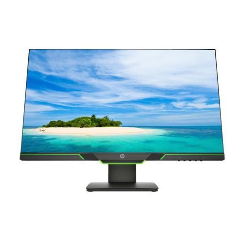 HP 27XQ 2K Borderless Quad HD 4K Gaming Monitor dealers in hyderabad, andhra, nellore, vizag, bangalore, telangana, kerala, bangalore, chennai, india