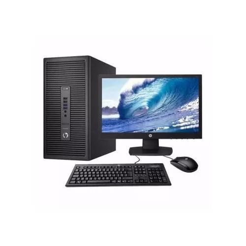 HP 280 G4 6SP40PA Microtower Desktop price