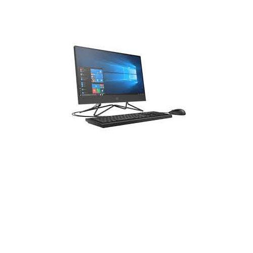 HP 280 G6 MT 385Z2PA Desktop showroom in chennai, velachery, anna nagar, tamilnadu