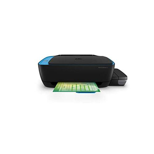 HP 319 All in One Ink Tank Colour Printer price