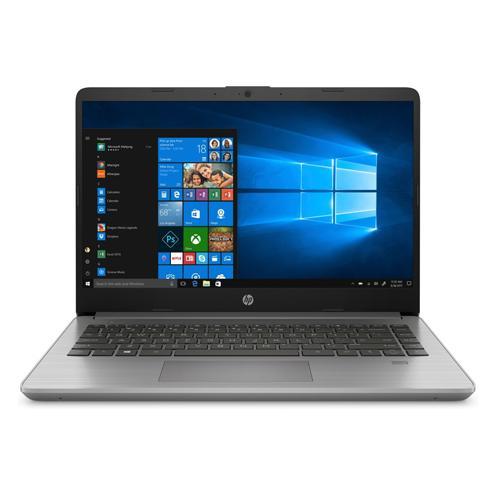 HP 340S G7 9EL06PA Laptop price