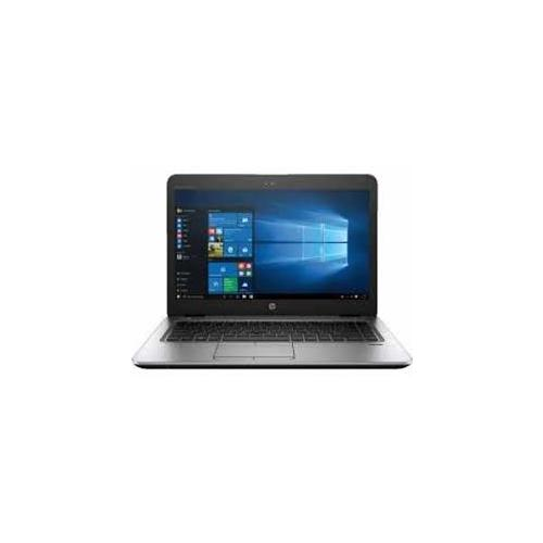 HP 348 G7 9FJ32PA Notebook  price