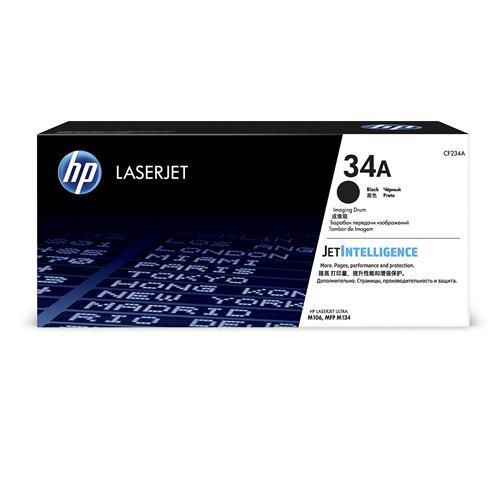 HP 34A CF234A Original LaserJet Imaging Drum price