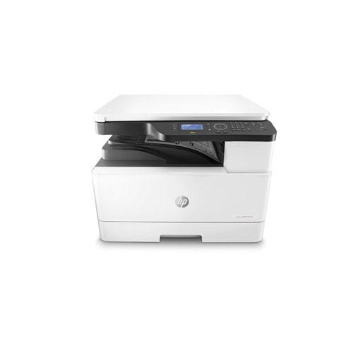 HP 433A All in one Multifunction Printer price in hyderabad, chennai, tamilnadu, india