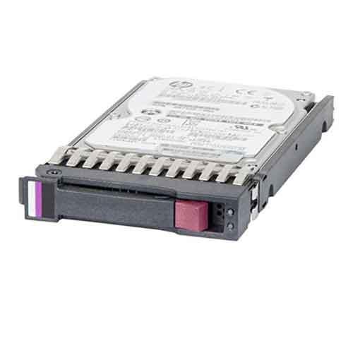 HP 518194 001 500 GB Hard Disk dealers in hyderabad, andhra, nellore, vizag, bangalore, telangana, kerala, bangalore, chennai, india