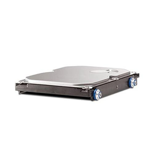 HP 7200RPM QK555A 1TB Sata Hard Disk dealers in hyderabad, andhra, nellore, vizag, bangalore, telangana, kerala, bangalore, chennai, india