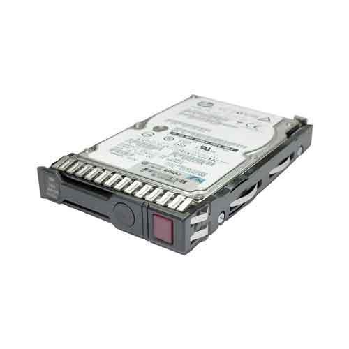 HP 744995 003 600GB Hard Disk dealers in hyderabad, andhra, nellore, vizag, bangalore, telangana, kerala, bangalore, chennai, india