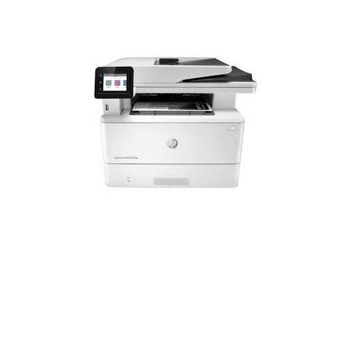 HP Business Laserjet M429fdn Multi Function Printer  dealers in hyderabad, andhra, nellore, vizag, bangalore, telangana, kerala, bangalore, chennai, india