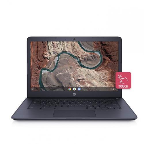 HP Chromebook 14 ca0002tu Laptop price in hyderabad, chennai, tamilnadu, india
