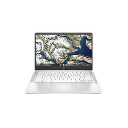 HP Chromebook 14a na0002tu Laptop price in hyderabad, chennai, tamilnadu, india