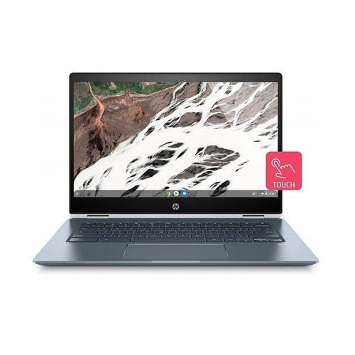 Hp Chromebook x360 14 da0003tu Laptop price in hyderabad, chennai, tamilnadu, india