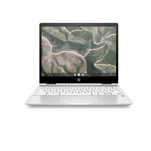 HP Chromebook x360 14 da0004tu Laptop price in hyderabad, chennai, tamilnadu, india