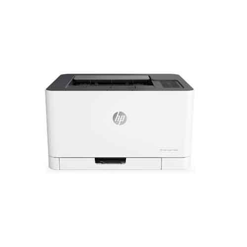 HP Color Laser 150nw Printer dealers in hyderabad, andhra, nellore, vizag, bangalore, telangana, kerala, bangalore, chennai, india