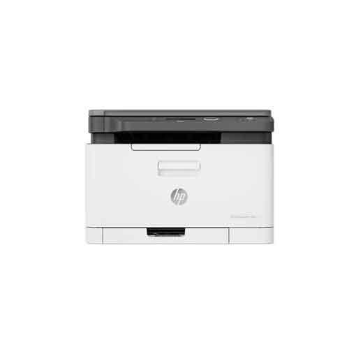 HP Color Laser MFP 178nw Printer dealers in hyderabad, andhra, nellore, vizag, bangalore, telangana, kerala, bangalore, chennai, india