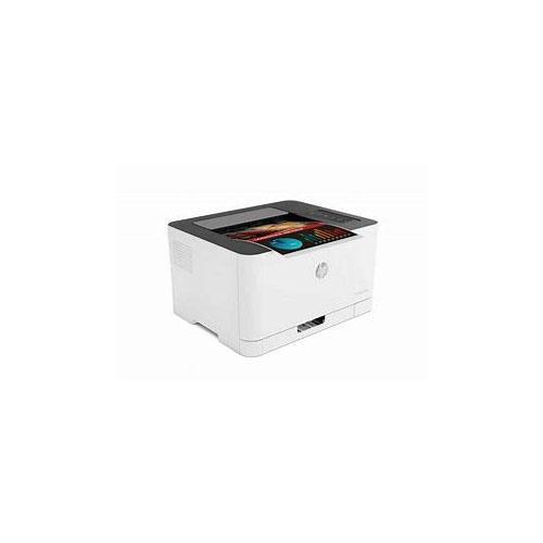HP Color Laserjet 150A Printer  dealers in hyderabad, andhra, nellore, vizag, bangalore, telangana, kerala, bangalore, chennai, india
