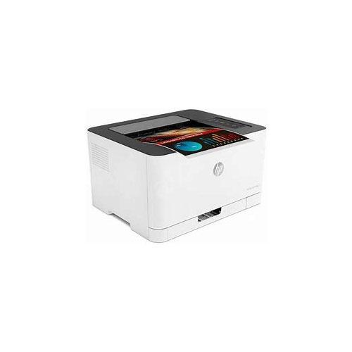 HP Color Laserjet 150NW Printer  dealers in hyderabad, andhra, nellore, vizag, bangalore, telangana, kerala, bangalore, chennai, india