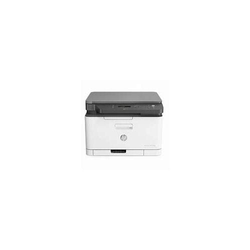 HP Color Laserjet 178NW Multi Function Printer  dealers in hyderabad, andhra, nellore, vizag, bangalore, telangana, kerala, bangalore, chennai, india