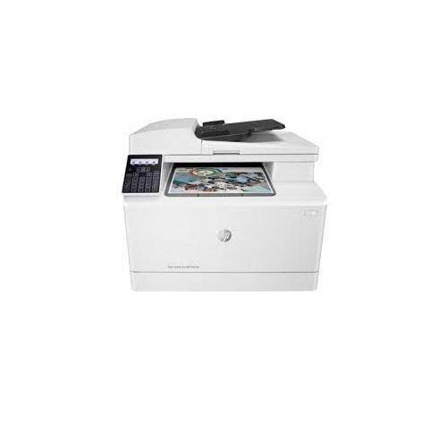 HP Color Laserjet M182FW Multi Function Printer  dealers in hyderabad, andhra, nellore, vizag, bangalore, telangana, kerala, bangalore, chennai, india