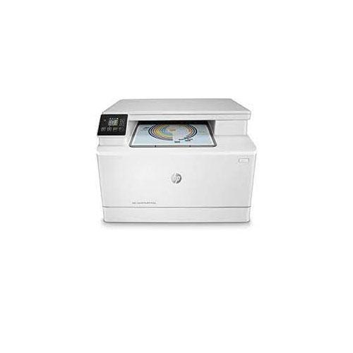 HP Color Laserjet M182n Multi Function Printer dealers in hyderabad, andhra, nellore, vizag, bangalore, telangana, kerala, bangalore, chennai, india