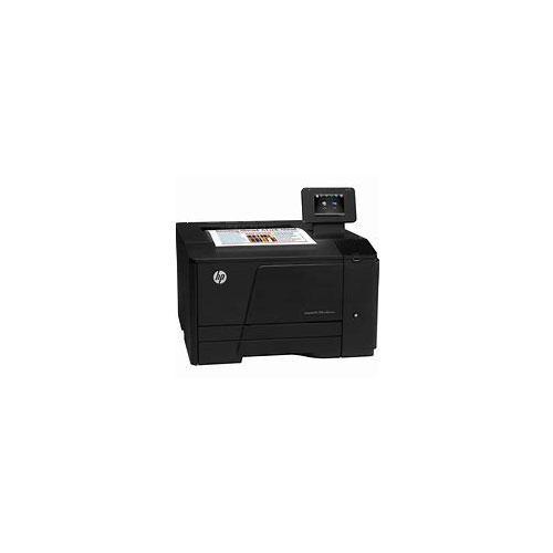 HP Color Laserjet M255NW Printer  dealers in hyderabad, andhra, nellore, vizag, bangalore, telangana, kerala, bangalore, chennai, india