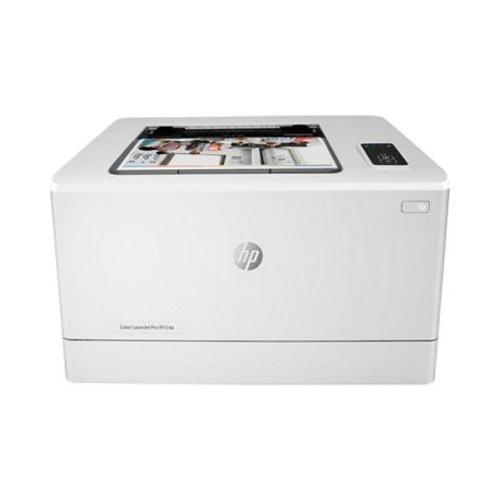 HP Color LaserJet Pro M154nw T6B52A Printer dealers in hyderabad, andhra, nellore, vizag, bangalore, telangana, kerala, bangalore, chennai, india