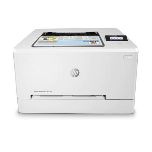 HP Color LaserJet Pro M254nw T6B59A Printer dealers in hyderabad, andhra, nellore, vizag, bangalore, telangana, kerala, bangalore, chennai, india