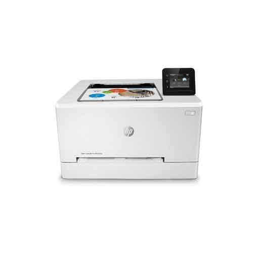 HP Color LaserJet Pro M255dw Printer dealers in hyderabad, andhra, nellore, vizag, bangalore, telangana, kerala, bangalore, chennai, india