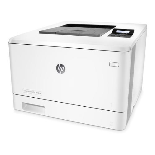 HP Color LaserJet Pro M454nw W1Y43A Printer dealers in hyderabad, andhra, nellore, vizag, bangalore, telangana, kerala, bangalore, chennai, india