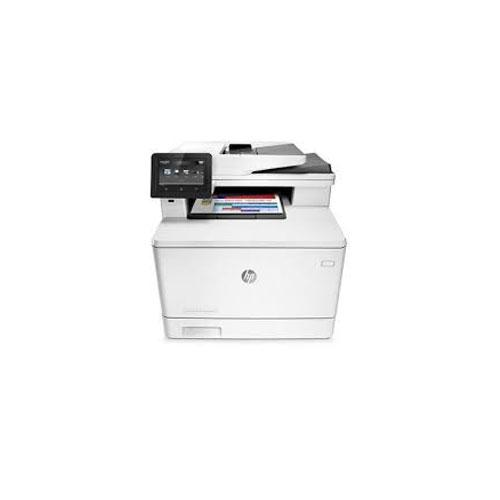 HP Color LaserJet Pro MFP M479dw Printer dealers in hyderabad, andhra, nellore, vizag, bangalore, telangana, kerala, bangalore, chennai, india