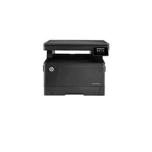 HP Copier Laserjet M435NW A3 Multi Function Printer  dealers in hyderabad, andhra, nellore, vizag, bangalore, telangana, kerala, bangalore, chennai, india